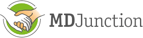 md-junction-logo
