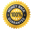 moneybacklogo